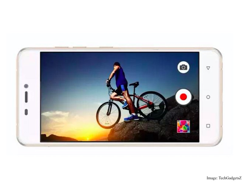 Gionee S5.1 Pro With 5-Inch Display, 13-Megapixel Camera Launched