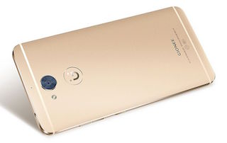 Gionee Says Will Set Up Manufacturing Unit in India