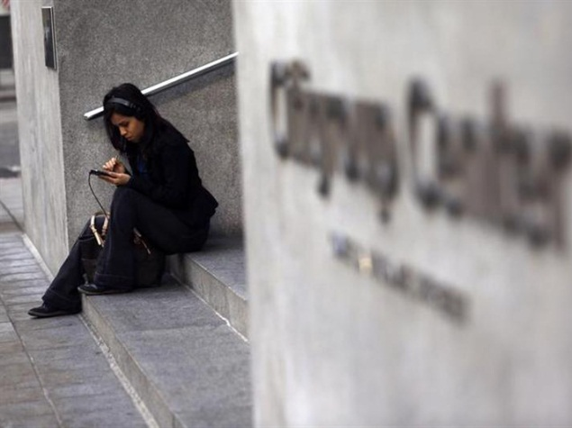 Mobile Tariffs May Go Up With Rise in Spectrum Price: COAI