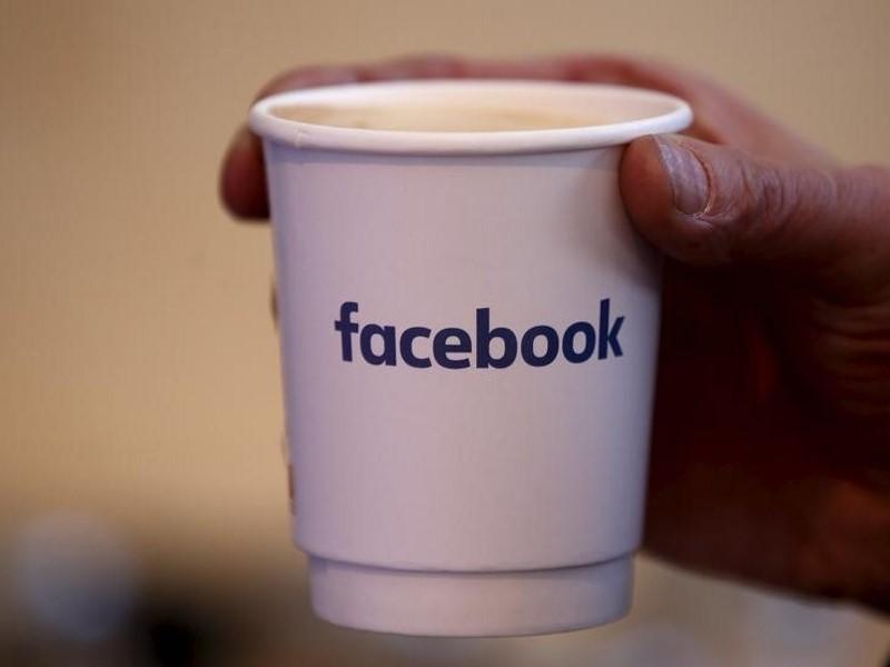 Facebook Refutes Report Claiming Bias in 'Trending' Topics