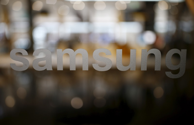 Samsung Galaxy S7 Allegedly Appears in Benchmark, Specifications Tipped