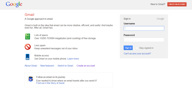 Google expands Gmail SMS chat to support all Indian operators