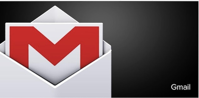Gmail Makes it Easier to Unsubscribe From Unwanted Emails