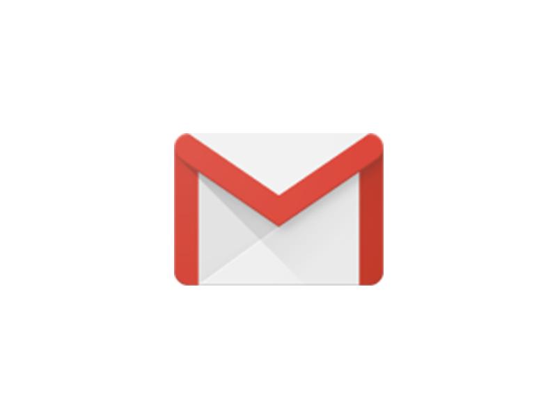gmail_logo.jpg