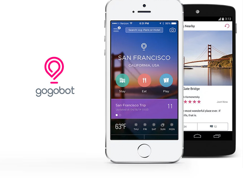gogobot_app.jpg