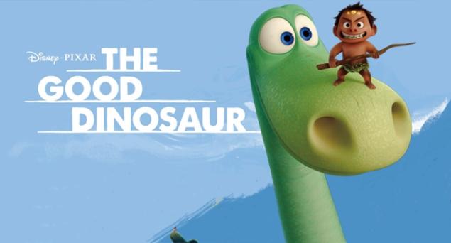 good_dinosaur.jpg