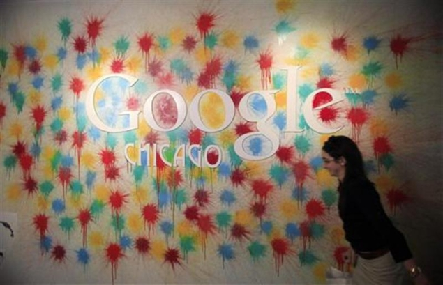 Google to pay just $7 million to settle Street View Wi-Fi investigation