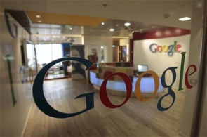 Google to talk tablets, TV, social and more at I/O 2012