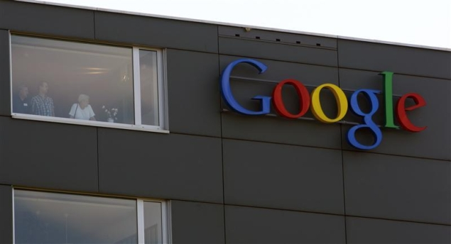 Google agrees 60 million Euros settlement with French news websites