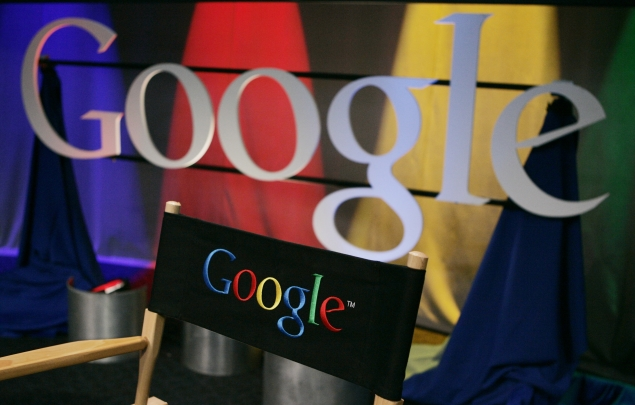 Google to pay $17 million to amend illegal snooping on Safari users