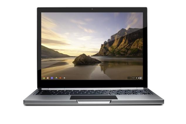 Google Chromebook Pixel review | NDTV Gadgets360 com