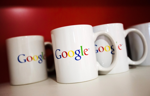 Facebook and Google must obey Indian laws, says court