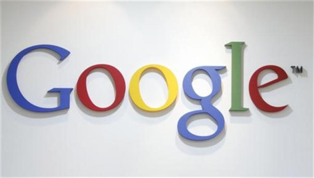 Google ordered to change privacy policy in France