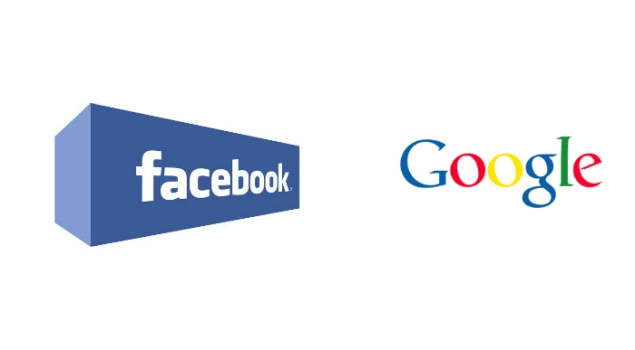Google, Facebook driving strong gains in mobile advertising market: eMarketer