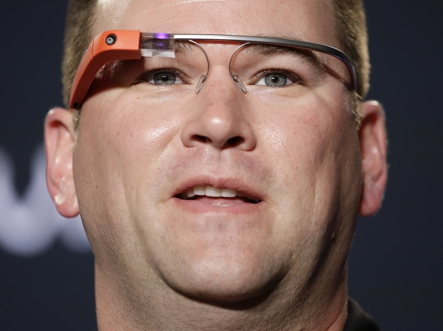 CES 2014 expected to showcase new wave of wearable technology