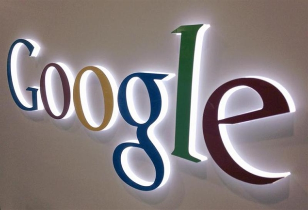 Google Smart watch is real and could release soon: Report