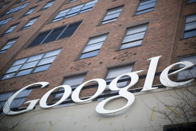 Google to kill passwords and bring physical keys embedded with smart chips: Report