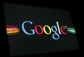 Google agrees to acquire Canadian startup BufferBox