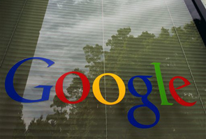 Google reports unexplained disruptions to its services in China