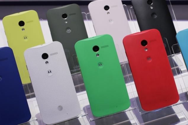 google-motorola-smart-cover-635.jpg