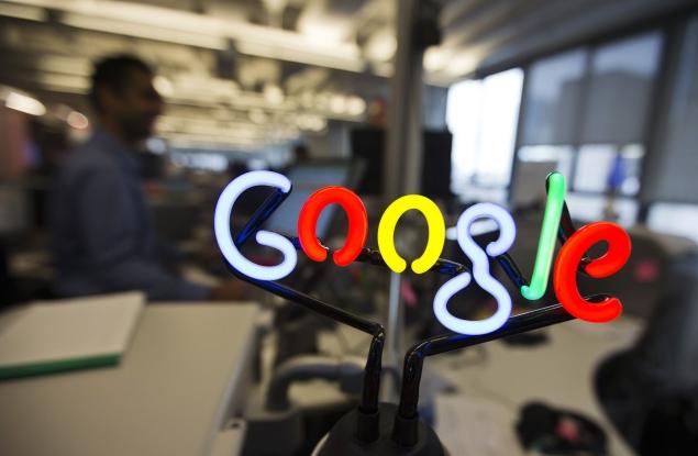 Rivals get longer to comment on Google EU antitrust offer: Report
