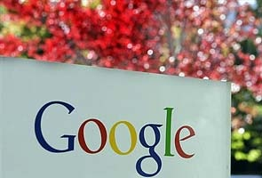 Google reports surge in government requests for users' data