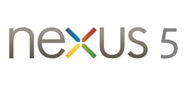 Google Nexus 5 to come with Nikon camera: Report