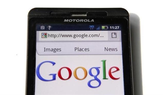 Google's Motorola set to launch Moto X phone on August 1