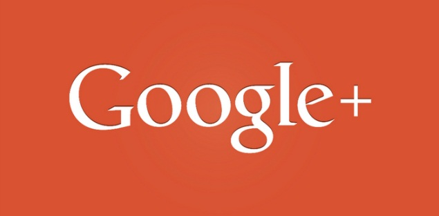 Google + gets revamped with tablet feature and Party Mode