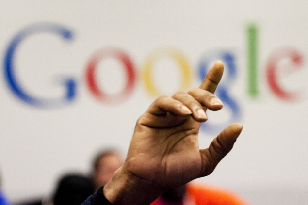 US FTC ends long Google probe with mild reprimand