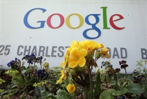 French media want Google to pay to link to their content
