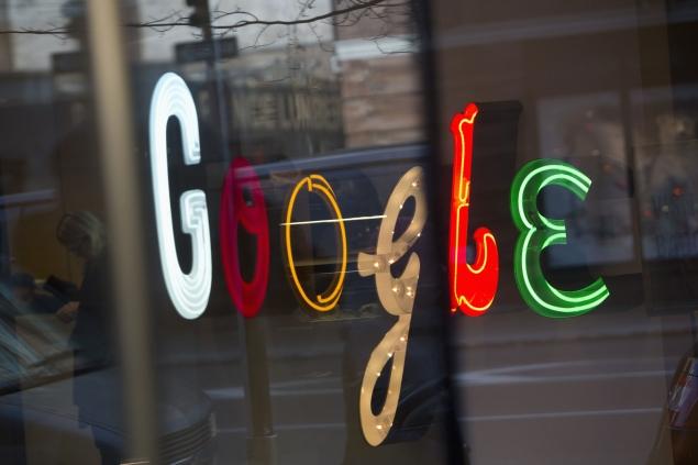 Google 2012 revenue hits $50 billion, profits up 6.7 percent