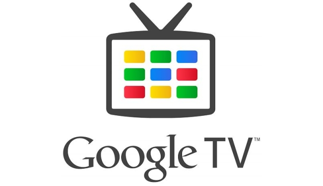 Samsung introduces television with Google TV integration