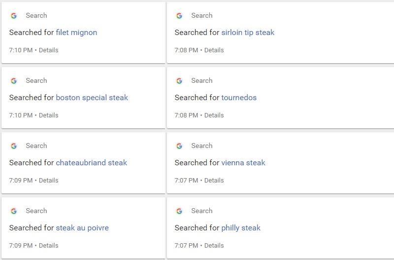 google_activity_searching_steak.jpg