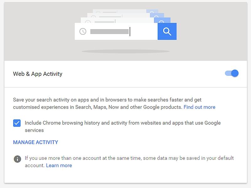 google_activity_toggle.jpg