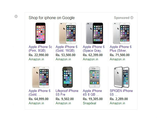 google_ads_iphone_6_screen.jpg