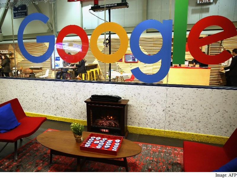 Google, Microsoft, Yahoo, LinkedIn, and Comcast Partner to Secure Email