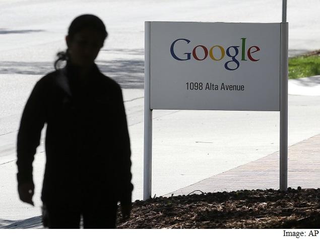 Google Said to Be in Talks to Buy Bengaluru-Based Startup InMobi