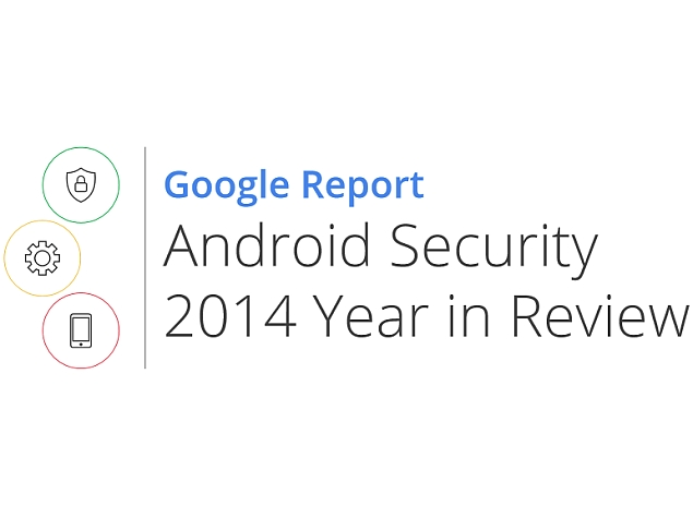 Google Says Android Malware Cut in Half, Scans 200 Million