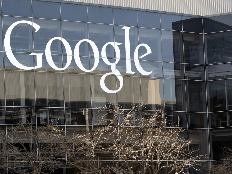 Competition Commission of India Accuses Google of Abusing Search Dominance