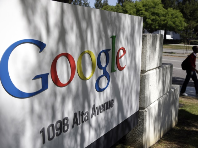 Ex-Googler Michelle Lee Nominated to Be USPTO Director by White House