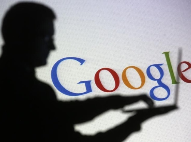 Google Going Where No Search Engine Has Gone Before: Amit Singhal