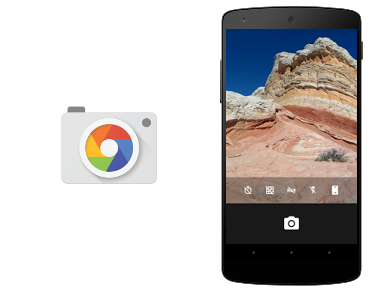 10 Great Camera and Photography Apps for Everyone | NDTV Gadgets360 com