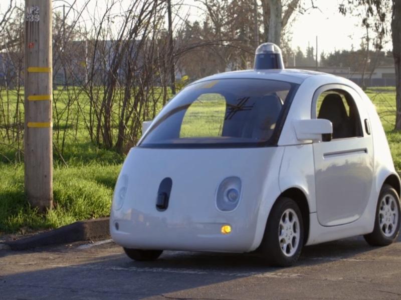 google_car_124_scrsht.jpg