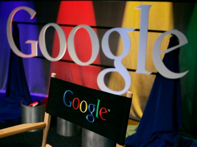 Google smartwatch being made by LG, coming this June: Report