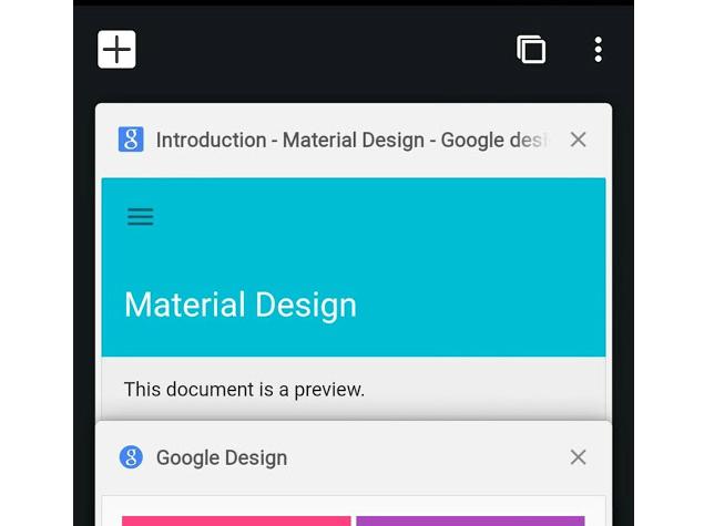 google_chrome_android_google_play_screen.jpg