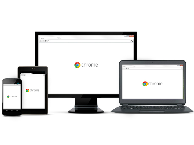 How to Disable Notifications in Google Chrome