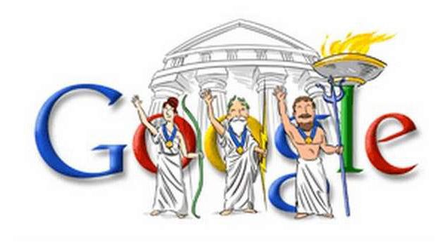google_doodles-athens-closing.jpg