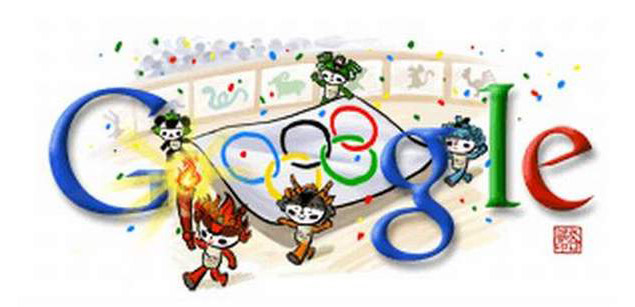 google_doodles-china-opening.jpg