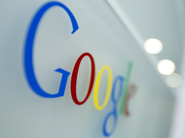 Google Hosts Meetings Across Europe on Privacy Rights